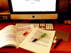 Lernen ohne App