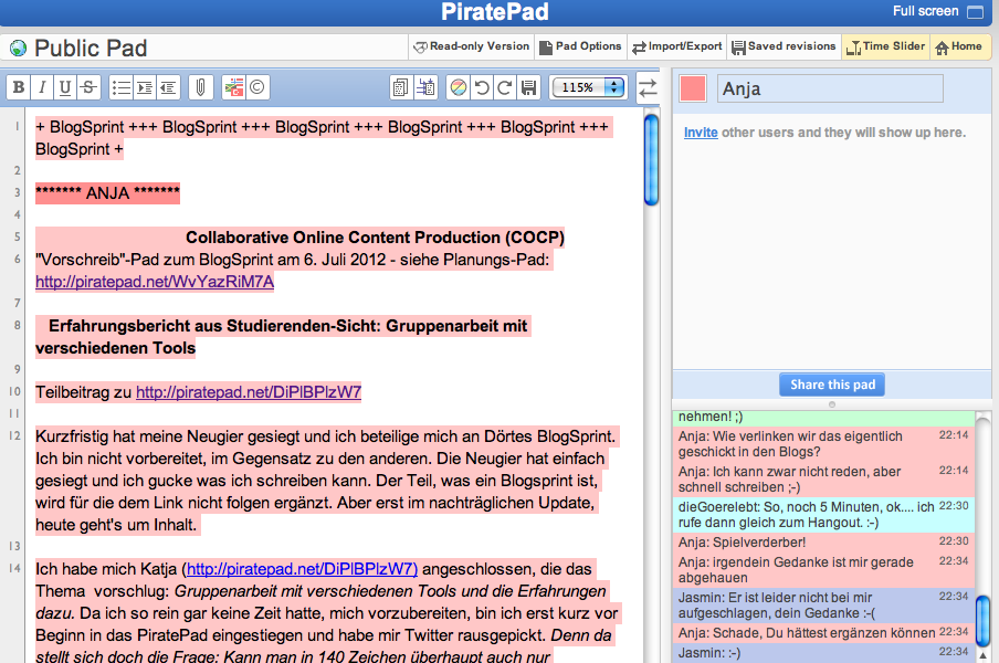 Zeit Archives -