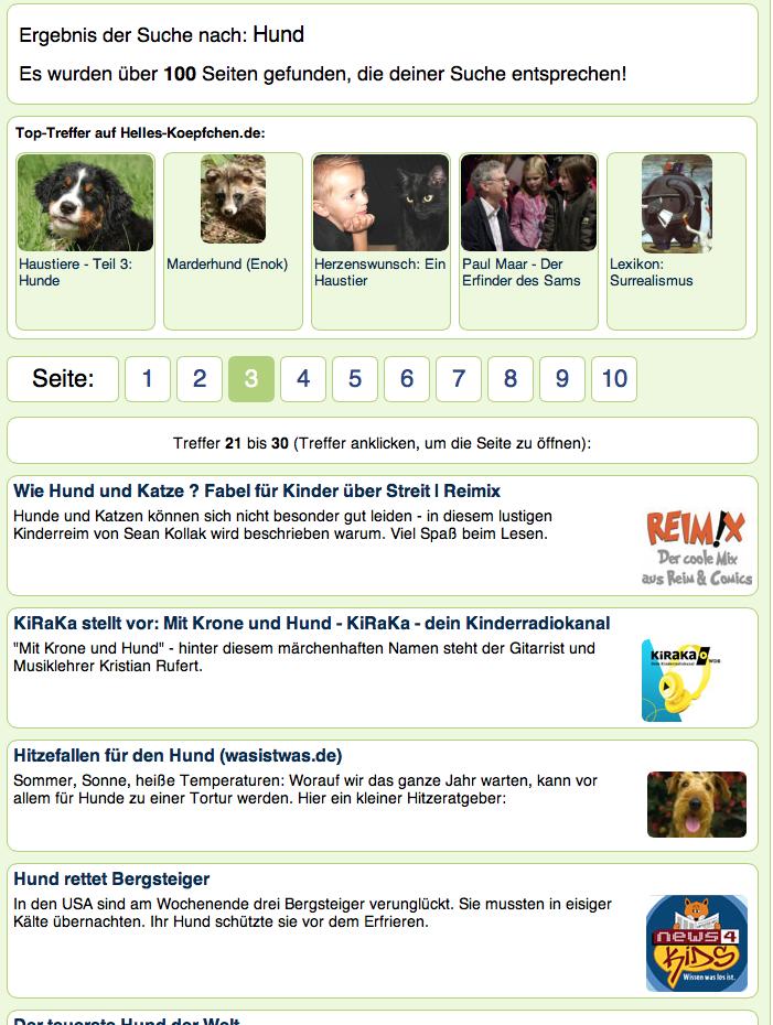 helles-koepfchen-hund