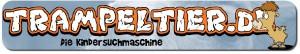 Trampeltier Logo