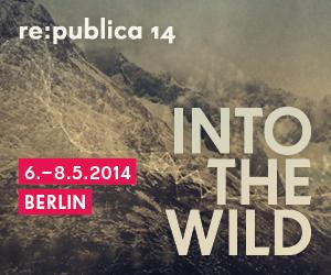 re:publica Banner #rp14